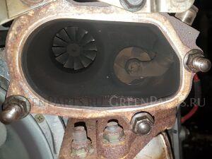 Двигатель на Subaru Forester SF5 EJ205