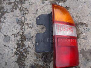 Стоп на Suzuki Escudo TD62W 33-09509