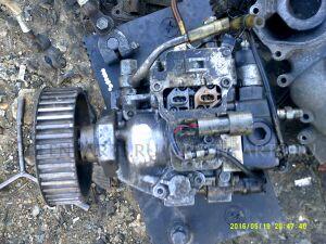 Тнвд на Toyota 2LTE 22100-5B300