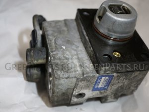Тнвд на Mitsubishi Galant EA2-6W 4G64 MD372427