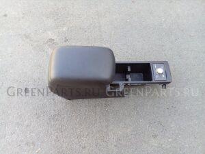 Бардачок на Subaru Forester SH5