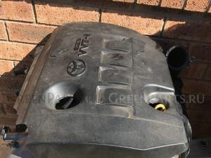 Двигатель на Toyota Auris ZRE186 2ZR
