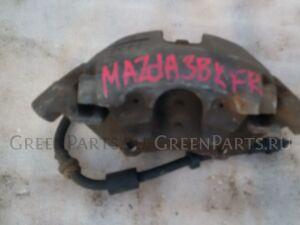 Суппорт на Mazda 3 (BK) 2002-2009