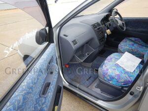 Бардачок на Toyota Ipsum SXM15 SXM10