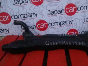 Балка под двигатель на Mitsubishi Outlander XL (CW) 2006-2012