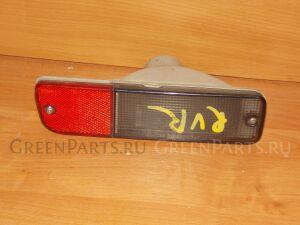 Фонарь на Mitsubishi RVR N11W 016-8319