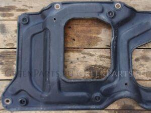 Защита на Toyota Land Cruiser HDJ81 1HD
