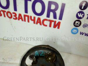 Насос гур на Toyota Rav4 ACA21 1AZ