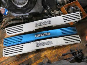 Решетка на Mazda Titan