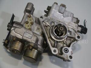 Тнвд на Mitsubishi Galant EA1A,EC1A,EA1A,EC1A.N61W,N71W,DG5A 4G93 MR420916, MD347537, MD351017