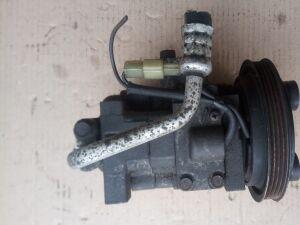 Компрессор кондиционера на Mazda Familia BG3P,BG3S B3 SA11AOAF4