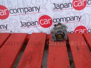 Генератор на Toyota Camry (V40) 2006-2011 2AZ