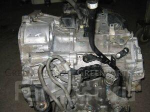 Кпп автоматическая на Toyota Camry ACV40 2AZ-FE U250E02A, 3050033460, 3050033520