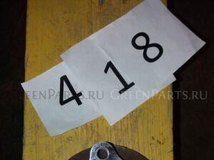 Подшипник ступицы на Toyota Vanguard GSA33 2GR 4355042020