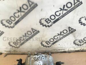 Редуктор на Mazda Familia BG6Z B6 43/11,4WD,A/T