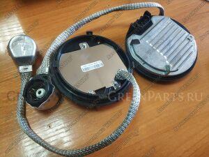 Блок розжига ксенона на Toyota Corolla Fielder NKE165, NKE165G, NRE160, NRE161, NRE161G, NZE161,