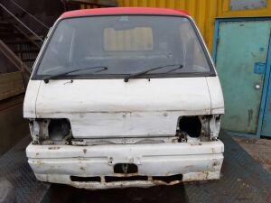Кабина на Mazda Bongo SE28, SE88