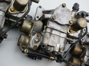 Тнвд на Mitsubishi Legnum N84W, N94W, EA3A, EA3A, EC3A, EA3W, N64WG, N74WG, 4G93, 4G64 MD351018, E3T01871, MD348483, MD360939