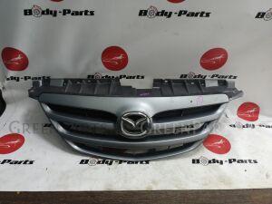 Решетка на Mazda Mpv LW3W 10