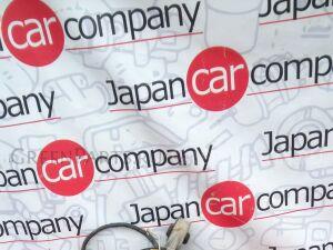 Редуктор на Toyota Rav4 2006-2013