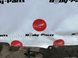 Суппорт на Honda Fit GD1 141
