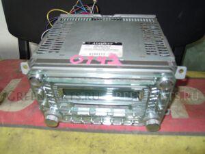 Магнитофон DPX-440