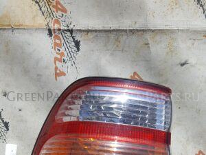Стоп на Toyota Land Cruiser UZJ100, HDJ101 2UZFE, 1HDFTE 0293
