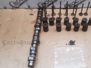 Клапан на Nissan Vanette SK82 F8