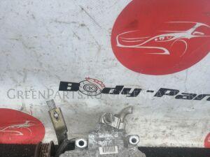 Компрессор кондиционера на Toyota Corona Premio AT211 7A 222