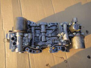 Гидроблок АКПП на Honda HR-V GH4 GH3 GH2 GH1 D16A