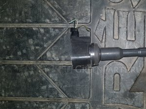 Катушка зажигания на Honda Fit CM11-115