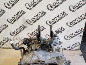 Кпп автоматическая на Mitsubishi Chariot N38W 4D68T 2WD,F4A22MRF4