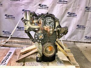 Двигатель на Mitsubishi Lancer CS 4G15 4G18