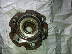 Подшипник ступицы на Toyota Vanguard ACA33, GSA33 2GR 2AZ 4241042040