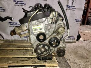 Двигатель на Mitsubishi Lancer X CY 4A91 MN 195850