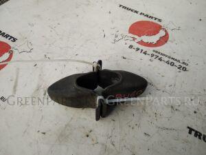 Отбойник рессоры на Toyota Dyna BU60 BU61 B 11B