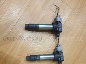 Катушка зажигания на Suzuki Jimny JB23W K6A-T 099700-095