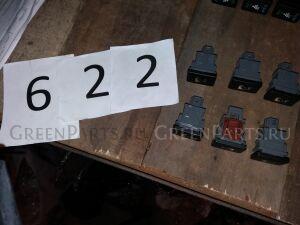 Кнопка на Toyota Vanguard ACA33 ACA38 GSA33 2AZ 2GR 8498842020