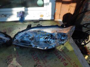Фара на Toyota Corolla E150 112-1130R-LDEMN