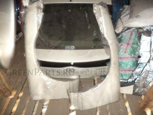 Крыло на Toyota Soarer UZZ31, UZZ30, JZZ30, JZZ31