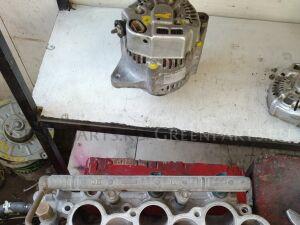 Инжектор на Toyota 1MZ 23250-20020