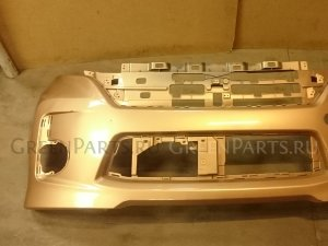 Бампер на Nissan DAYZ ROOX B21A