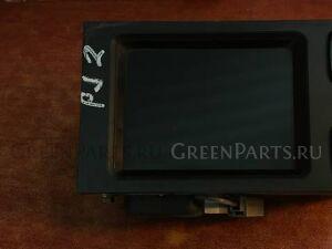 Монитор на Mitsubishi Pajero V45-4504192 6G74