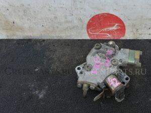 Тнвд на Nissan Stagea NM35 VQ25 42