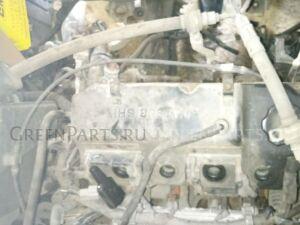 Двигатель на Mitsubishi Lancer CS3A 4G18 4G18