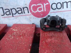 Суппорт на Toyota Camry V30 2001-2006