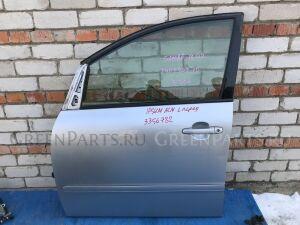 Дверь на Toyota Ipsum ACM21, ACM26 2AZFE