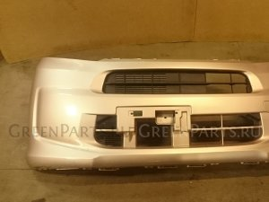 Бампер на Daihatsu Move LA150S, LA160S