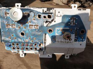 Панель приборов на Nissan Atlas