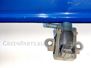 Вакуумный клапан на Honda HR-V GH4 D16A 136200-2070
